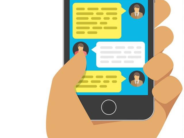 Facebook Messenger Chatbot, avagy a kiaknázatlan marketing csatorna