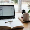 Így szerezz érdeklődőket a blogod segítségével!