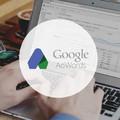 GoogleAdWords első lépések