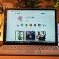 7 inspiráló Instagram-kampány
