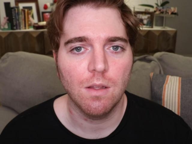 Ami egyszer felkerül a netre, örökre ott marad – Ne legyél Te a következő Shane Dawson!