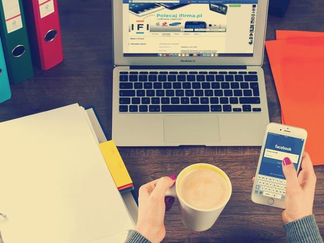 10 Facebook statisztika, amelyet minden vállalkozásnak tudnia kell 2020-ban