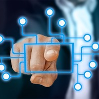 4 módszer vállalkozásod automatizálásához