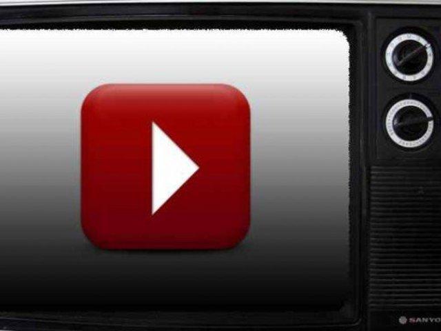Mitől lesz sikeres a Youtube-videód?