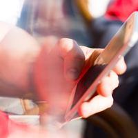 5 hasznos tipp a hirdetéseidhez