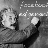 Egyre kevesebb lájkot, vagy hozzászólást kapok a Facebook-on - miért?