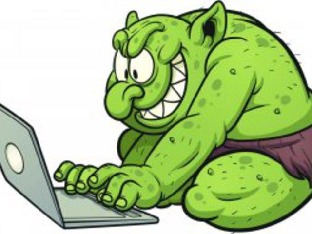 Őket kerüld a közösségi média felületeken: lájkvadász, hater, fanboi, grammatikai náci