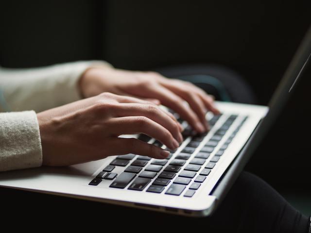 Írsz? Akkor Neked hasznos lesz a Fb Bulletin!