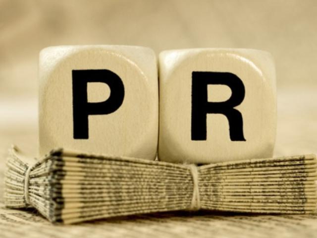 6 csináld magad PR ötlet kisvállalkozásoknak