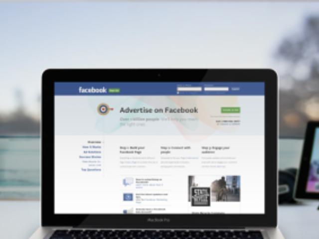 5 bejegyzés, amit érdemes hirdetni a Facebook-on