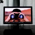 Számos új funkció bevezetésére készül a Facebook