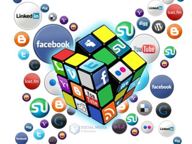 Marketingstratégiák 2014-re 2.0