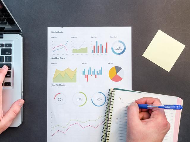 3 stratégia a közösségi média felületeink okos növelésére