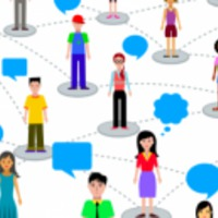 4 fontos közösségi média tipp