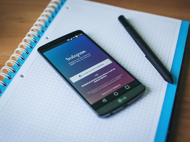 Hogyan fejleszd az Instagram megjelenésedet?