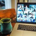 Újdonságok a közösségi médiában: Facebook Messenger Rooms
