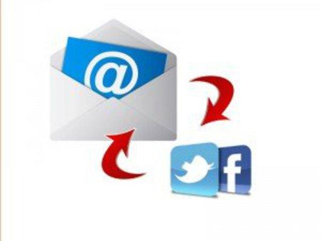Hogyan növeld e-mail listádat?