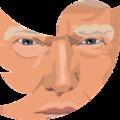 A Twitter segített megakadályozni az amerikai-iráni háborút?