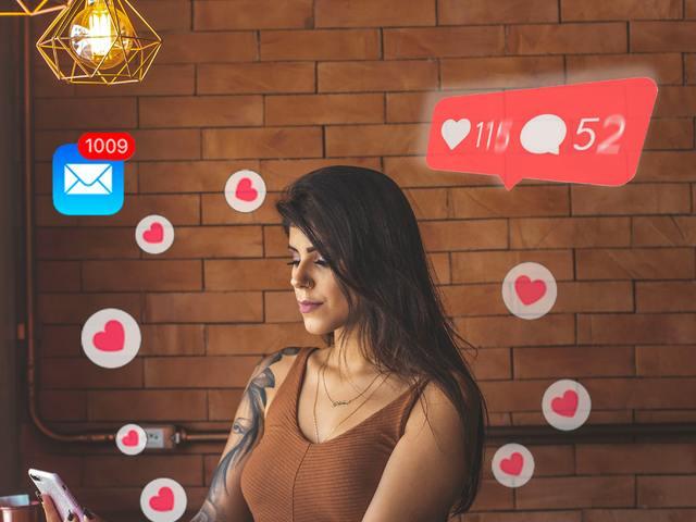 Így kezdj bele az Instagram történetek készítésébe vállalkozóként!