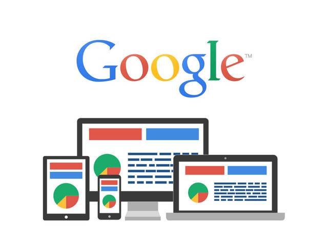 Nem mobilra optimalizált a weboldalad? Akkor nagy bajban vagy!