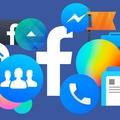 Milyen adatokhoz férnek hozzá a Facebook alkalmazások?