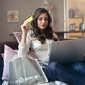 Future Shopping - az online vásárlás alakulása