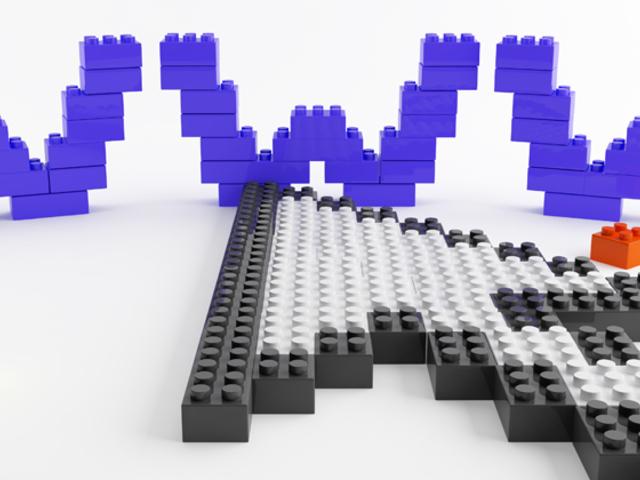 LEGOzásra fel!
