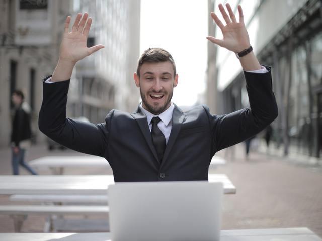 A sikeres közösségi média marketing titka