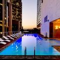Hozz ki többet közösségi média oldalaidból hotelként is!