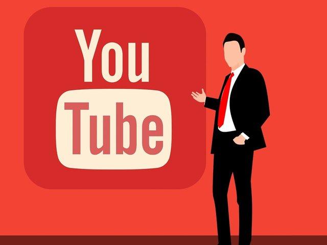 Így szerezz több nézőt a YouTube-on! – 10 tipp