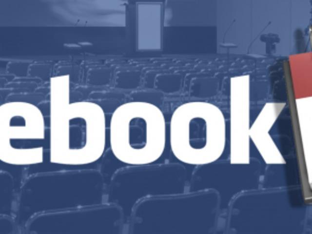 Hogyan népszerűsítsd Facebook eseményeidet?