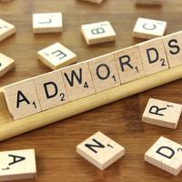 Adwords alapfogalmak