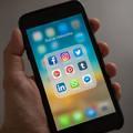 A legnépszerűbb közösségi média oldalak története