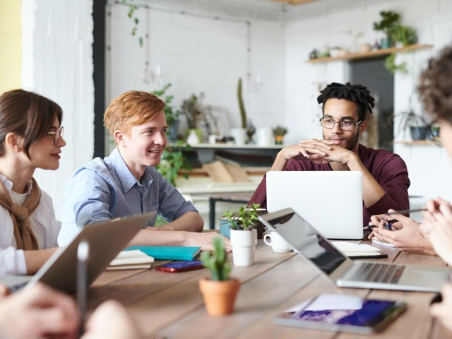 Facebook tippek kisvállalkozásoknak