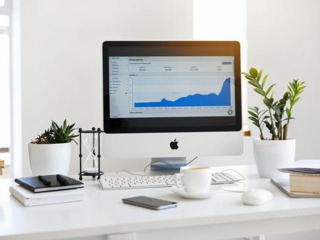 Mit érdemes mérni a közösségi médiában?