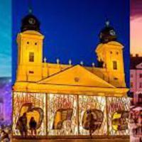 Mit beszélnek az Európai Kultúrális Fővárosokról az interneten?