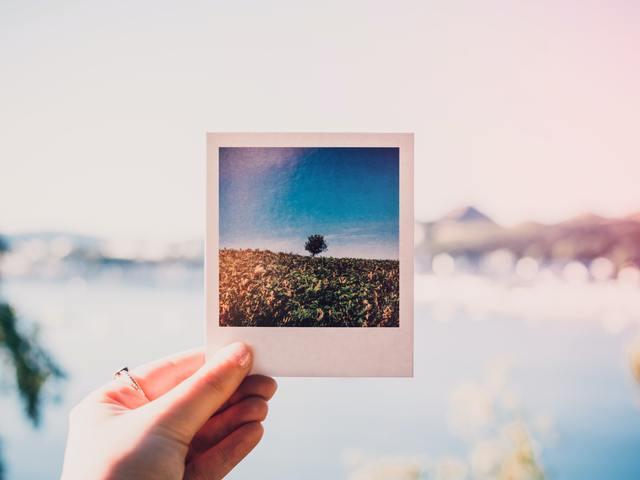 Új kreatív funkciók az Instagram Reel és Story kapcsán