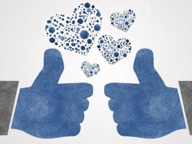 Hogyan buzdítsuk Facebook-rajongóinkat?