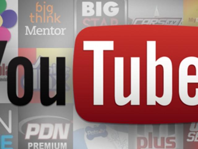 Kötelező 6 másodperc a Youtube-on
