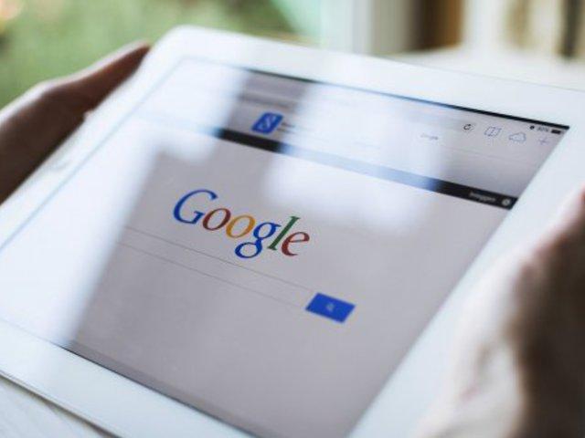 A Google hamarosan bünteti a nem mobilbarát honlapokat!