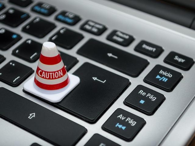 Hogyan érinti a GDPR a közösségi médiát?