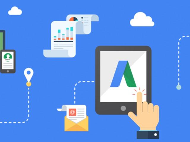 5 érv a Google AdWords használata mellett!