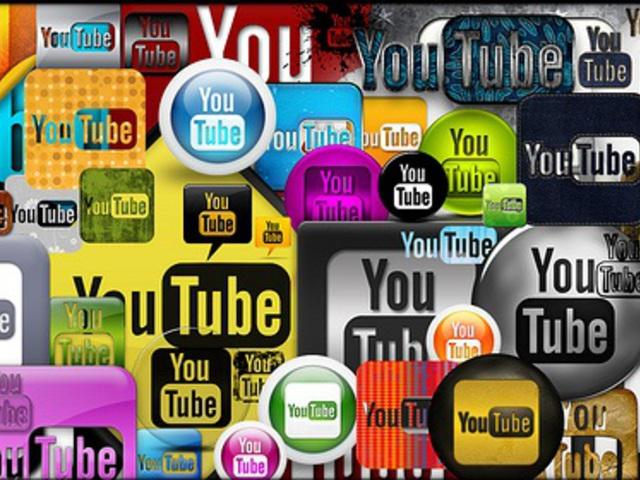 Meghökkentő Youtube-tények