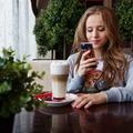 Folyamatosan bővít, újít a Facebook - Jön a Messenger Rooms!