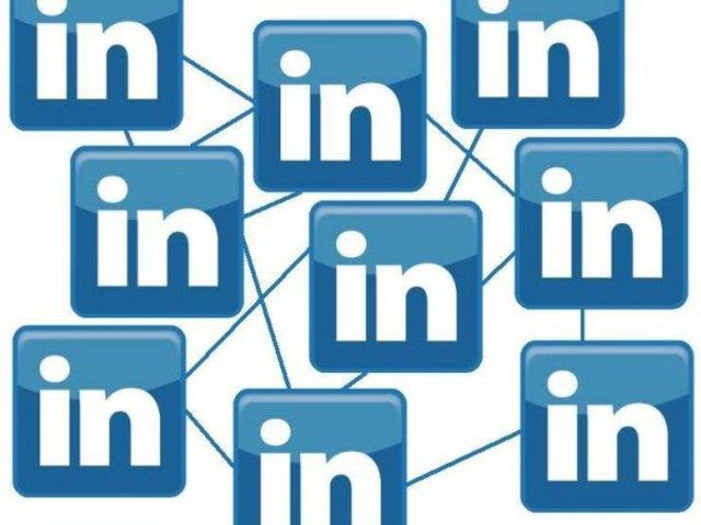 4+1 ok, amiért válaszd a LinkedIn-t!