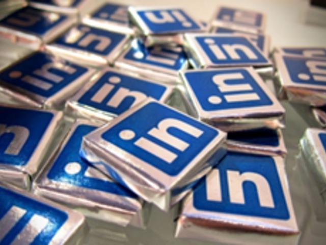 Trükkök a nagyobb láthatóságért LinkedInen
