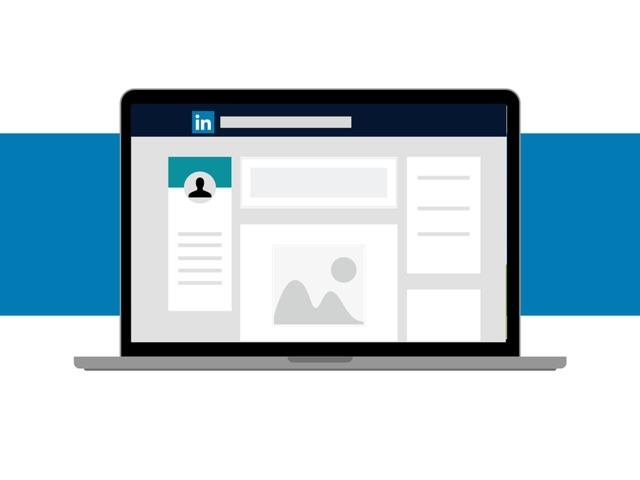 Betekintés a LinkedIn elemzésekbe