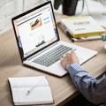 Megérkezett a Fb Business Suite! Mutatjuk, hogyan használd!