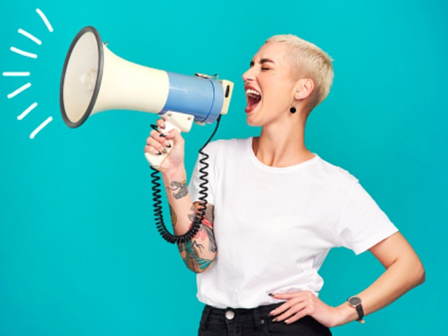 Így ösztönözd aktivitásra követőidet! – Call-to-action-ök használata példákkal