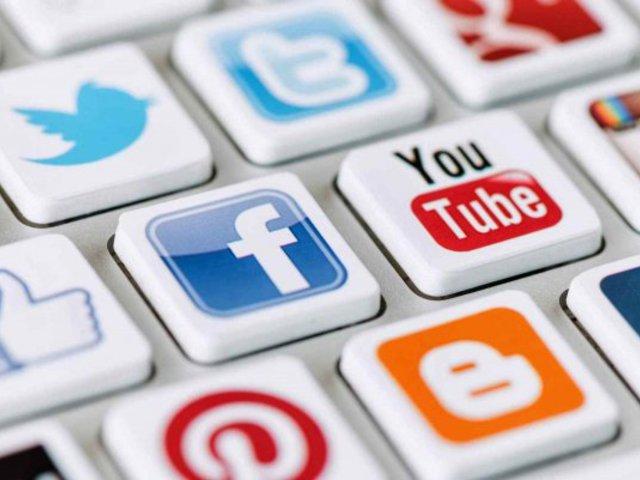 Hogyan teszteld a közösségi média felületeket?